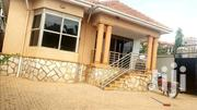 Kyaliwajara Executive Two Bedroom House for Rent at 500K | Houses & Apartments For Rent for sale in Central Region, Kampala