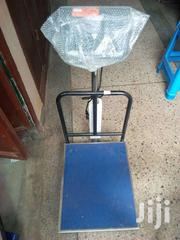Plat Form Weighing Scales In Kampala | Home Appliances for sale in Central Region, Kampala