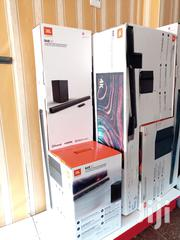 Brand New Boxed JBL Home Theater System | Audio & Music Equipment for sale in Central Region, Kampala