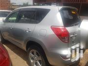 New Toyota RAV4 2006 | Cars for sale in Central Region, Kampala