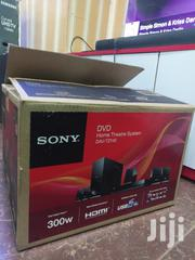 Brand New Sony Home Theater System | Audio & Music Equipment for sale in Central Region, Kampala