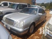 Mercedes-Benz E200 2000 | Cars for sale in Central Region, Kampala