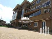 Mansion on Sale in Konge | Houses & Apartments For Sale for sale in Central Region, Wakiso