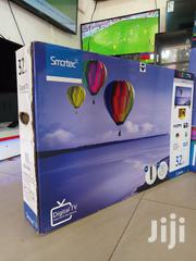 Brand New Smatec Led Digital TV 32inches By Hisense | TV & DVD Equipment for sale in Central Region, Kampala