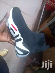 New Balance 564 | Clothing for sale in Central Region, Kampala