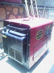 Diesel Generator For Sale | Electrical Equipments for sale in Central Region, Kampala
