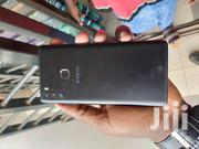 Infinix Note 6 64 GB Black   Mobile Phones for sale in Central Region, Kampala