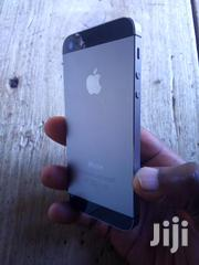Apple iPhone 5s 64 GB Gray | Mobile Phones for sale in Central Region, Kampala
