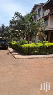 Mawanda Road 3bedrmed Apartments For Rent | Houses & Apartments For Rent for sale in Central Region, Kampala