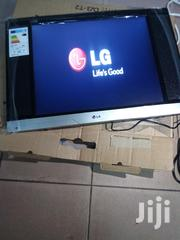 Brand New 22 Inches Digital Flat Screen | TV & DVD Equipment for sale in Central Region, Kampala
