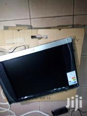 Lg Digital Flat Screen Tv 22 Inches   TV & DVD Equipment for sale in Central Region, Kampala