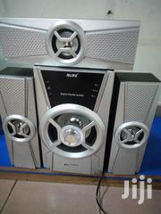 Ailipu Subwoofer Digital Display System | Audio & Music Equipment for sale in Central Region, Kampala