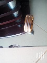 Silver Ring   Jewelry for sale in Central Region, Kampala