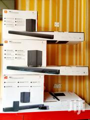 Brand New Jbl 4k Sound Bars | Audio & Music Equipment for sale in Central Region, Kampala