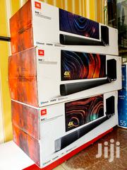 New Stock Jbl 4k Soundbar | Audio & Music Equipment for sale in Central Region, Kampala