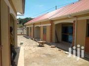 Double Rooms Self Contained in Kisaaai | Houses & Apartments For Rent for sale in Central Region, Kampala