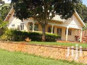 On Sale In Namulanda Buzi: 4 Bedrooms House, On 31 Decimals | Houses & Apartments For Sale for sale in Central Region, Kampala