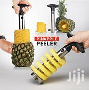 Stainless Steel Pineapple Peeler | Kitchen & Dining for sale in Central Region, Kampala