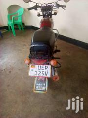 Bajaj Boxer UEP 129V | Motorcycles & Scooters for sale in Western Region, Kisoro