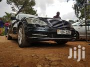 New Mercedes-Benz S Class 2009 | Cars for sale in Central Region, Kampala