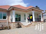 Are U Looking for Brand New Specious Fancy Home on Ntebe Rd With Title | Houses & Apartments For Sale for sale in Central Region, Kampala