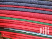 Urban Wool Carpets | Home Accessories for sale in Central Region, Kampala