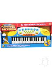 Electronic Piano Keyboard   Children's Clothing for sale in Central Region, Kampala