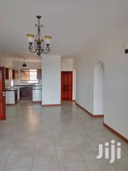 2bedroom APARTMENT for Rent in Muyenga Kampala Uganda | Houses & Apartments For Rent for sale in Central Region, Kampala