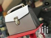 Grey Cross Bag | Bags for sale in Central Region, Kampala