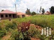 Land for Sale in Najjera-Kira 50/100ft | Land & Plots For Sale for sale in Central Region, Kampala
