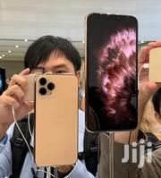 New Apple iPhone 11 Pro 512 GB Gold   Mobile Phones for sale in Nothern Region, Lira