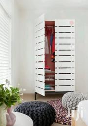 Simple Closets | Furniture for sale in Central Region, Kampala