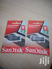 Flash Disk 16GB | Computer Accessories  for sale in Central Region, Kampala
