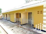 Double Room Self Contained for Rent in Kireka | Houses & Apartments For Rent for sale in Central Region, Kampala
