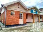 4 Bedrooms House In Mbale Town For Rent | Houses & Apartments For Rent for sale in Eastern Region, Mbale