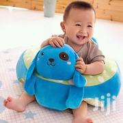 Baby Seat Trainers | Babies & Kids Accessories for sale in Central Region, Kampala