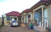 Newly Constructed 2bedrooms 2bathrooms for Rent in #Kira at 350k | Houses & Apartments For Rent for sale in Central Region, Kampala