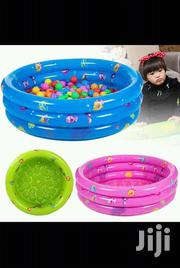 Baby Swimming Pools   Toys for sale in Central Region, Kampala