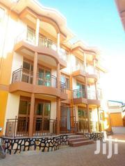 BRAND NEW 2 BEDROOMS APARTMENTS FOR RENT IN NAALYA AT 600K | Houses & Apartments For Rent for sale in Central Region, Kampala
