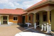 Neat Double House in Ntinda for Rent | Houses & Apartments For Rent for sale in Central Region, Kampala
