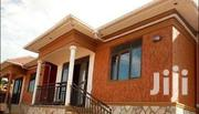 Luxurious Double House in Ntinda for Rent | Houses & Apartments For Rent for sale in Central Region, Kampala