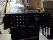 Perfect Brand New 500 Watts Amplifiers   Audio & Music Equipment for sale in Central Region, Kampala