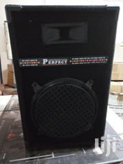 Brand New Perfect 50 Watts Public Address Speakers   Audio & Music Equipment for sale in Central Region, Kampala
