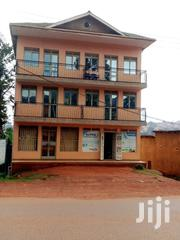House For Sale On Main Of Salama Munyonyo | Houses & Apartments For Sale for sale in Central Region, Kampala