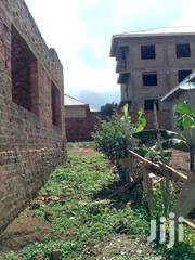 Land for Sale in Ndejje Kakoola Near Entebbe Express Highway. 75M | Land & Plots For Sale for sale in Central Region, Kampala