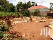 13 Decimals Land For Sale In Kira | Land & Plots For Sale for sale in Central Region, Kampala