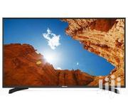 Hisense HD LED TV 32 Inches | TV & DVD Equipment for sale in Central Region, Kampala