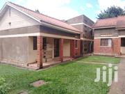 2 Bedrooms Duplex House In Kyanja For Rent | Houses & Apartments For Rent for sale in Central Region, Kampala
