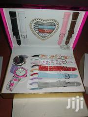 Brand New Many Straps Watches | Watches for sale in Central Region, Kampala