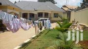 House In Ndejje Kanyanya For Rent | Houses & Apartments For Rent for sale in Central Region, Wakiso